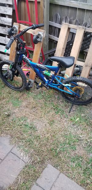 "Free 18"" Kids bike for Sale in Virginia Beach, VA"