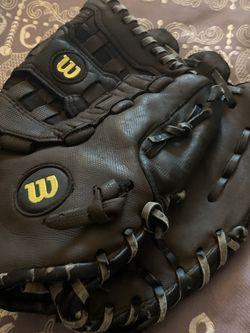 Child Baseball Glove for Sale in Bonita,  CA