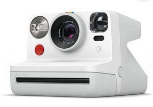 Polaroid now camera for Sale in Marietta, GA