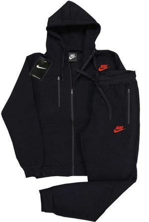 Nike sweatsuit for Sale in Martinsburg, WV