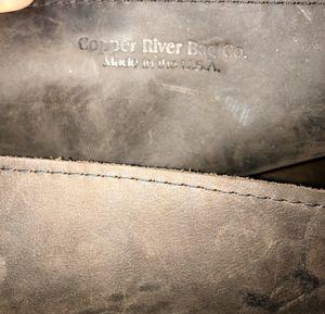 Copper Ridge Bag CO messenger bag for Sale in Houston, TX