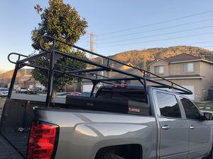 Ladder rack for Sale in Fontana, CA