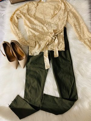 Outfit for Sale in Garland, TX