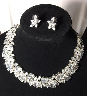 Necklace & Earrings for Sale in Fort Lauderdale, FL