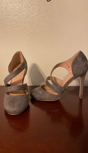 Journee Collection Heels for Sale in Highland, CA