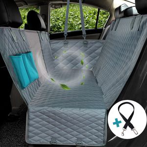 All Season Resisting Pet Car Seat Cover for Sale in League City, TX