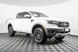 2019 Ford Ranger for Sale in Marysville, WA
