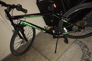 """Bike 🚲 R26"""" for Sale in Hyattsville, MD"""