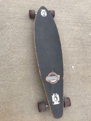 Longboard Sector 9 for Sale in Baltimore, MD