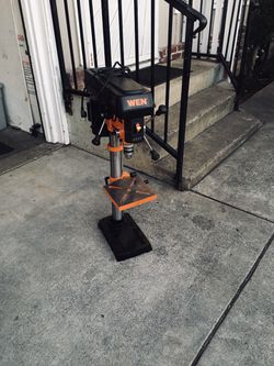 pressure drill for Sale in Atherton,  CA