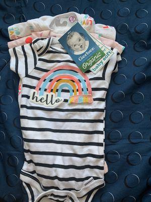 Baby Stuff for Sale in Corona, CA