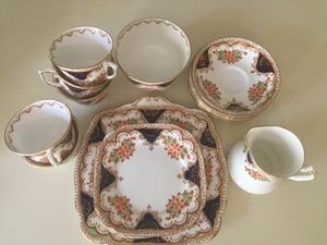 Roselyn China for Sale in Germantown, MD
