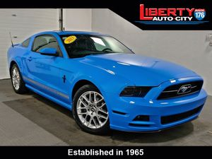 2013 Ford Mustang for Sale in Libertyville, IL