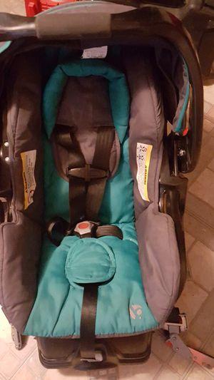 asiento para bebe for Sale in Los Angeles, CA
