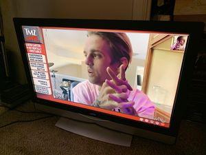 Nice big tv for Sale in Brentwood, CA