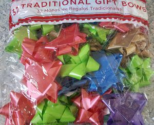 Gift Bows for Sale in Passaic, NJ