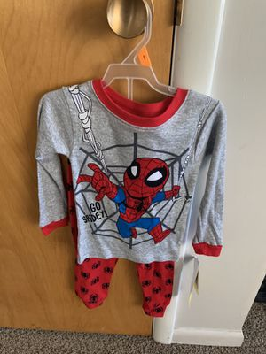 4T kids clothes for Sale in West Valley City, UT
