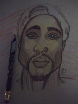 Hand drawn art for Sale in Orlando, FL