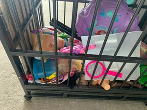 Toys for girls, holiday presents barely used!!! for Sale in Biscayne Park, FL