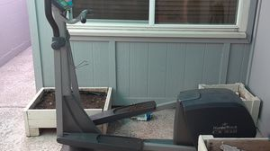 NordicTrack elliptical for Sale in Phoenix, AZ