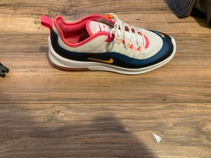 Nike airmax for Sale in Hartford, CT