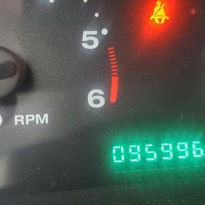 2006 Jeep Wrangler Sport UTIL 10,700 for Sale in Roy, WA