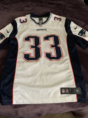 Patriots Jersey for Sale in Aurora, CO