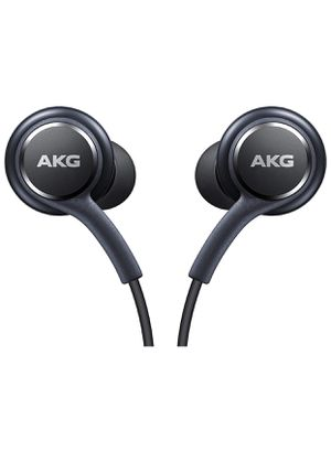 New Original Samsung AKG Headphones EO-IG955 Note S8 for Sale in Henderson, NV