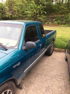 Truck ford for Sale in Pennsauken Township, NJ