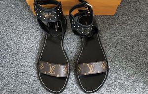 Louis Vuitton sandals for Sale in Sanger, CA