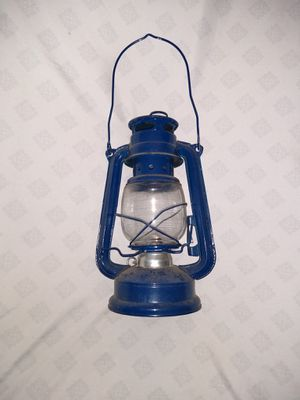 Kerosene lantern for Sale in Columbus, GA