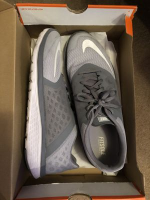 Men's training shoes Nike size 13 for Sale in Murrieta, CA