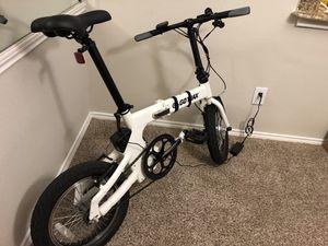 GOTRAX Shift E1 Electric Bike for Sale in Plano, TX