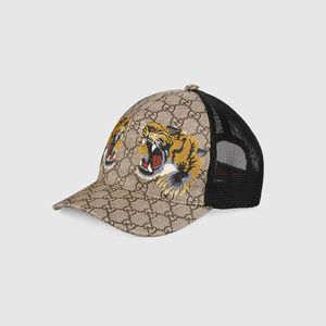 Gucci hat for Sale in San Diego, CA