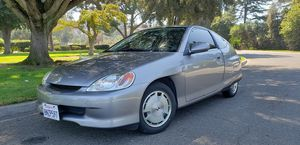 Honda Insight for Sale in City of Industry, CA