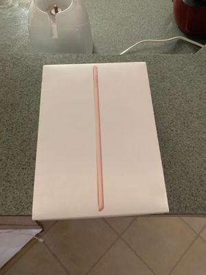 iPad 2 Air 32 gb for Sale in FL, US