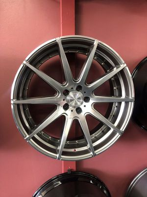 Wheels for BMW, CHEVEROLET, BMW, AUDI! NO CREDIT NEEDED AND NO DOWN PAYMENT NEEDED! 3P1P for Sale in Grand Prairie, TX