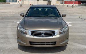 2008 Accord Price $1OOO for Sale in Phoenix, AZ