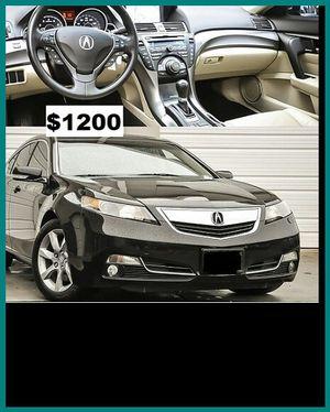 ֆ12OO Acura TL for Sale in New York, NY