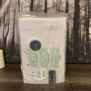 SMART Dehumidifier for Sale in Phoenix, AZ