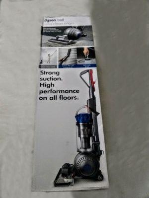 NEW Dyson Ball Total Clean Original Vacuum for Sale in Albuquerque, NM