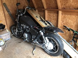 New and Used Motorcycles for Sale in Louisville, KY - OfferUp