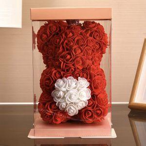 Valentines Teddy Bear 🧸 ❤️ for Sale in Santa Ana, CA