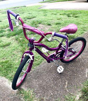 "Girls 20"" bike for Sale in Gainesville, VA"