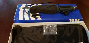 BeyerDynamic MCE 87 VS shotgun microphone for Sale in Fort Lauderdale, FL