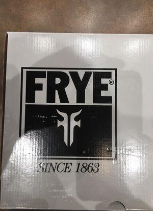 Frye Booties for Sale in Portland, OR