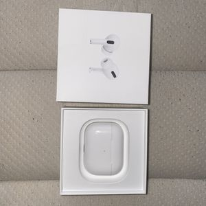 Apple AirPods Pro for Sale in The Bronx, NY