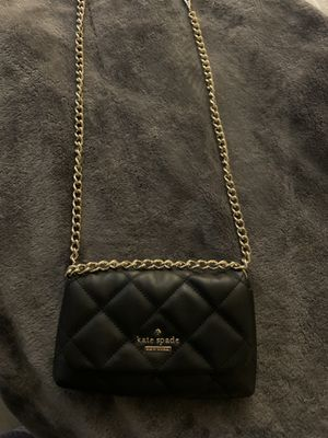 Kate spade original Crossbody for Sale in Quincy, MA