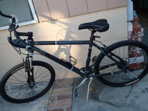Cannondale mountain bike for Sale in Baldwin Park, CA