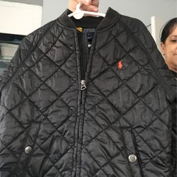 Kids Jacket for Sale in Brooklyn,  NY